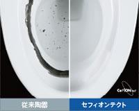 toto_toilet_fun1